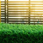 چمن مصنوعی مقاومت در برابر اشعه فرابنفش