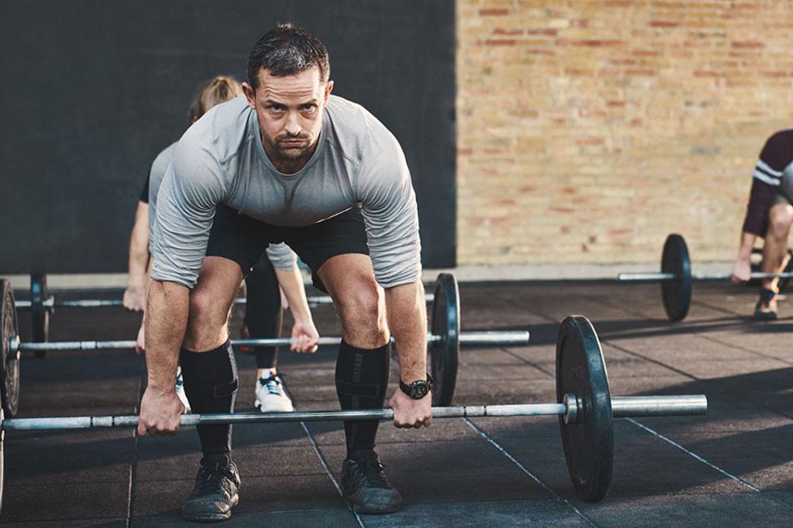 حرکات-ورزشی