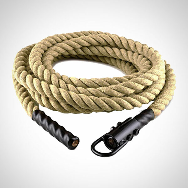 طناب-صعود