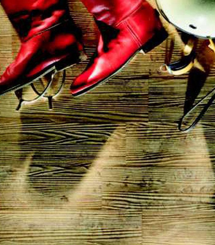 کفپوش-ورزشی-ik