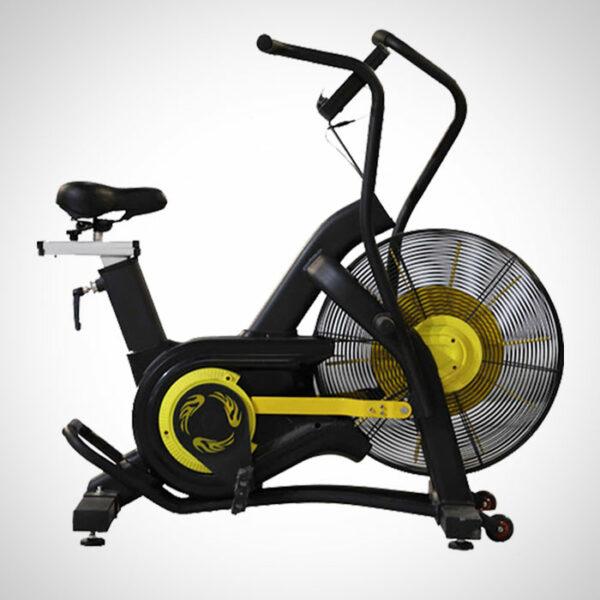 Airbike-gxa-9020_Yellow
