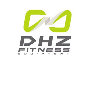 دستگاه بدنسازی DHZ Fitness